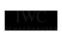 Lugaro - IWC