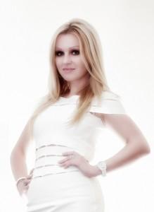 Ioulia Chtankova - Adwise Marketing & Communications