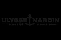 Lugaro - Ulysse Nardin