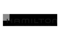 Lugaro - Hamilton