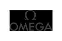 Lugaro - Omega