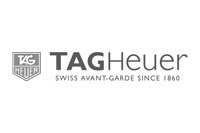 Lugaro - Tag Heuer