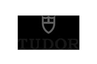 Lugaro - Tudor