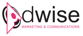 Adwise Marketing & Communication