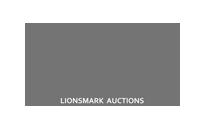 Lionsmark Auctions Client