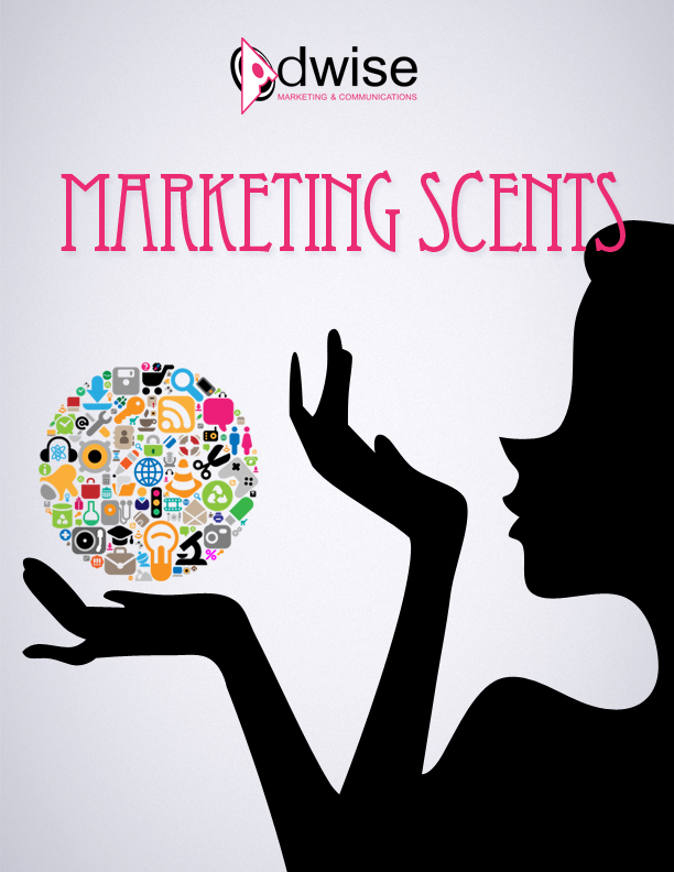 Marketing Scents - Adwise Marketing Vancouver BC