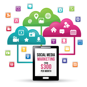 social Media Marketing Strategy and Management