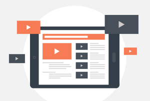 PPC TrueView YouTube AdWords Campaigns Management