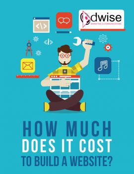 How-much-does-it-cost-to-Build-a-Website - Adwise Marketing - Vancouver