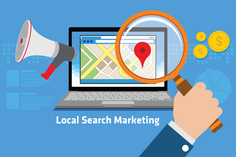 Adwise Local Search Marketing Vancouver